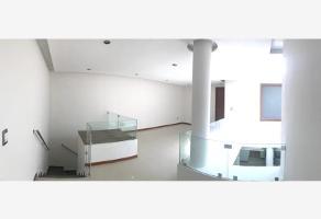 Foto de casa en venta en palma 1, atemajac del valle, zapopan, jalisco, 0 No. 01