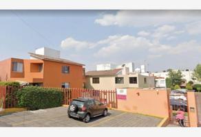 Foto de departamento en venta en palma 1, barrio norte, atizapán de zaragoza, méxico, 0 No. 01
