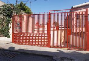 Foto de casa en renta en palma 112 , bosque de los remedios, naucalpan de juárez, méxico, 0 No. 01