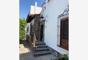 Foto de casa en renta en palma 154, las palmas, cuernavaca, morelos, 0 No. 01