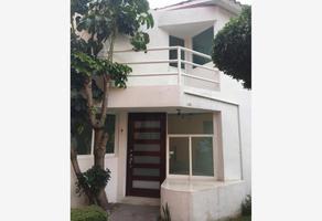 Foto de casa en venta en palma 20 a, barrio norte, atizapán de zaragoza, méxico, 0 No. 01
