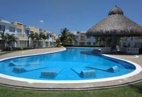 Foto de casa en venta en palma 20, el mesón, acapulco de juárez, guerrero, 0 No. 01