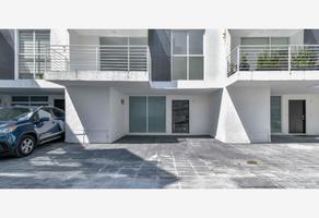 Foto de casa en venta en palma 20, san bartolo ameyalco, álvaro obregón, df / cdmx, 18885587 No. 01