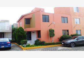 Foto de casa en venta en palma 20b, barrio norte, atizapán de zaragoza, méxico, 0 No. 01