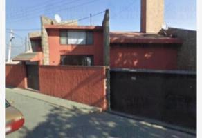 Foto de casa en venta en palma 28, san andrés totoltepec, tlalpan, df / cdmx, 0 No. 01
