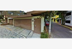 Foto de casa en venta en palma 49, lomas quebradas, la magdalena contreras, df / cdmx, 20185476 No. 01