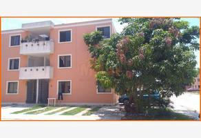 Foto de departamento en venta en palma 543, real altamira, altamira, tamaulipas, 17314314 No. 01