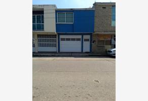 Foto de casa en venta en palma 6, rancho alegre ii, coatzacoalcos, veracruz de ignacio de la llave, 0 No. 01