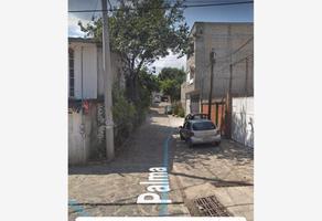 Foto de terreno comercial en venta en palma 72, san andrés totoltepec, tlalpan, df / cdmx, 17494769 No. 01