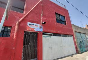 Foto de casa en venta en palma 95, lomas del tapatío, san pedro tlaquepaque, jalisco, 0 No. 01