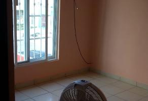 Foto de casa en renta en palma abanico 38, tulum centro, tulum, quintana roo, 11135103 No. 02