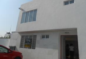 Foto de casa en renta en palma alejandria 323 , villas palmira, querétaro, querétaro, 0 No. 01