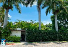 Foto de casa en venta en palma b, cocoyoc, yautepec, morelos, 0 No. 01