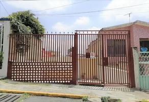 Foto de casa en renta en palma , bosque de los remedios, naucalpan de juárez, méxico, 21666890 No. 01