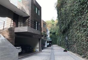 Foto de casa en venta en palma brava , bosques de las palmas, huixquilucan, méxico, 0 No. 01