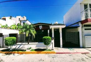 Foto de local en renta en palma camedor , las palmas, tuxtla gutiérrez, chiapas, 13797781 No. 01