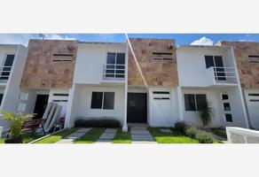 Foto de casa en renta en palma cariota 1, palmares, querétaro, querétaro, 22036940 No. 01