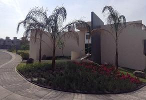 Foto de casa en renta en palma cariota 2041, hacienda juriquilla santa fe, querétaro, querétaro, 13723840 No. 01