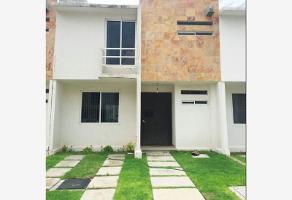 Foto de casa en renta en palma catania 00, altavista juriquilla, querétaro, querétaro, 9580809 No. 01