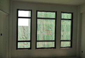 Foto de departamento en venta en palma , centro (área 1), cuauhtémoc, df / cdmx, 0 No. 01