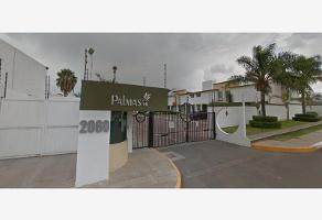 Foto de casa en venta en palma cocolera 2060, palmares, querétaro, querétaro, 0 No. 01