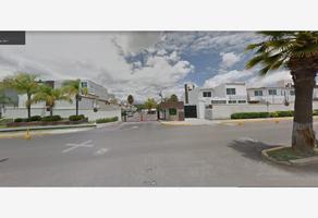 Foto de casa en venta en palma cocotera 2040, jardines de querétaro, querétaro, querétaro, 9528201 No. 01
