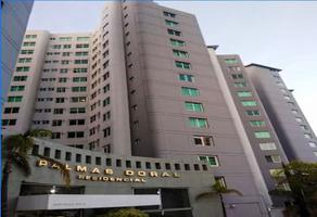 Foto de departamento en venta en palma criolla torre 4 , bosques de las palmas, huixquilucan, méxico, 0 No. 01