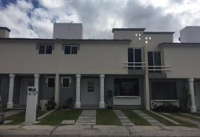 Foto de casa en renta en palma cyca 2002, las palmas, querétaro, querétaro, 0 No. 01