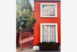 Foto de casa en venta en palma datilera l1 m3, santa bárbara, ixtapaluca, méxico, 0 No. 01