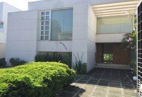 Foto de casa en condominio en renta en palma de coco 5, interlomas, huixquilucan, méxico, 19453990 No. 01