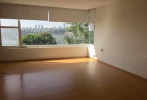 Foto de casa en condominio en venta en palma de coco 5, interlomas, huixquilucan, méxico, 0 No. 01