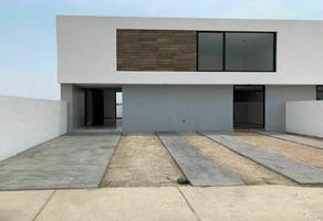 Foto de casa en venta en palma de galicia , santa gertrudis, león, guanajuato, 0 No. 01