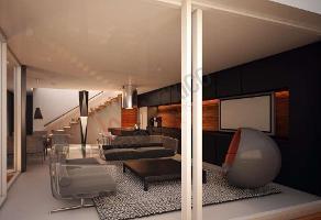 Foto de casa en venta en palma del mar 104, centro, león, guanajuato, 13689359 No. 01