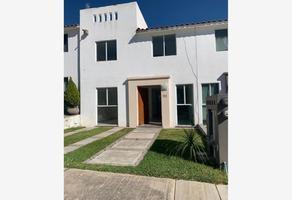 Foto de casa en renta en palma estrella 434, unidad obrera infonavit, león, guanajuato, 21289395 No. 01