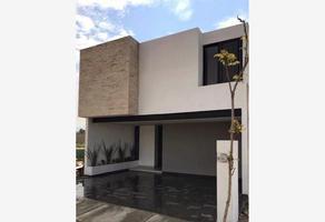 Foto de casa en venta en palma galicia 123 123, centro, león, guanajuato, 0 No. 01