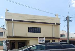 Foto de casa en venta en palma gorda , paseo palmas iv, apodaca, nuevo león, 0 No. 01