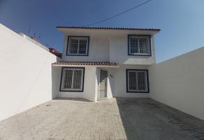 Foto de casa en renta en palma kerpis 66, real santa bárbara, colima, colima, 0 No. 01