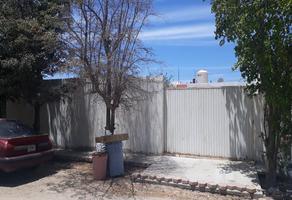 Foto de terreno habitacional en venta en palma , las islas, la paz, baja california sur, 0 No. 01