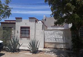 Foto de casa en venta en palma , las islas, la paz, baja california sur, 0 No. 01