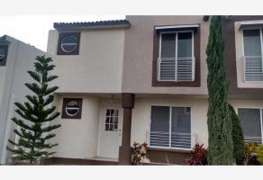 Foto de casa en renta en palma latania 250, las palmas, querétaro, querétaro, 0 No. 01