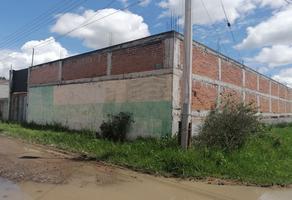Foto de terreno comercial en venta en palma , los angeles, morelia, michoacán de ocampo, 16199505 No. 01