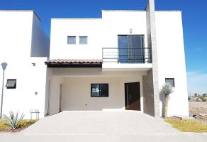 Foto de casa en venta en palma real 0, palma real, torreón, coahuila de zaragoza, 0 No. 01