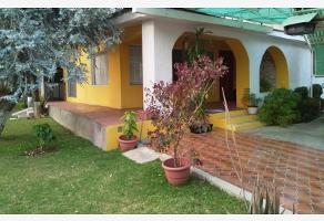 Foto de casa en renta en palma real 1, residencial la palma, jiutepec, morelos, 0 No. 01