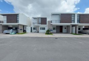 Foto de casa en venta en palma real 1000, villas de las perlas, torreón, coahuila de zaragoza, 0 No. 01