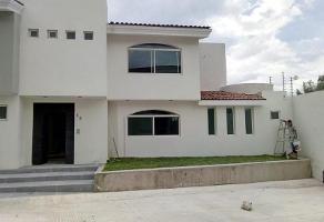 Foto de casa en renta en palma real 1520, villa palma, zapopan, jalisco, 0 No. 02