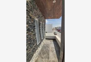 Foto de casa en venta en palma real 38, palma real, torreón, coahuila de zaragoza, 0 No. 01