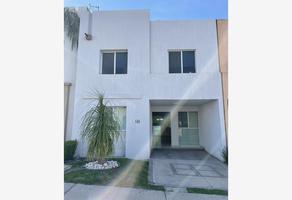 Foto de casa en venta en palma real 434, unidad obrera infonavit, león, guanajuato, 0 No. 01