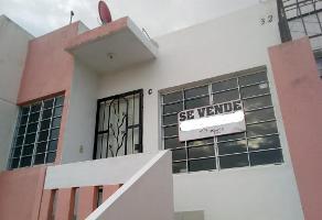 Foto de departamento en venta en  , palma real, bahía de banderas, nayarit, 0 No. 01