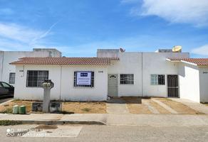 Foto de casa en venta en  , palma real, bahía de banderas, nayarit, 0 No. 01
