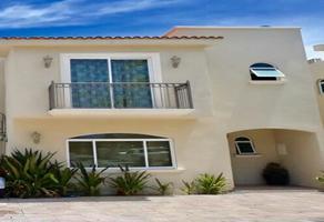 Foto de casa en venta en palma real , brisas del pacifico, los cabos, baja california sur, 0 No. 01